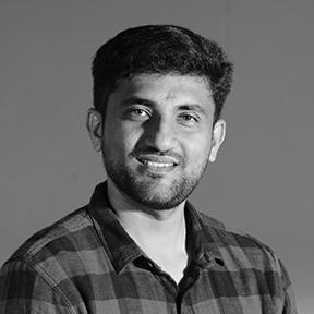 Mohammed Naim Shaikh