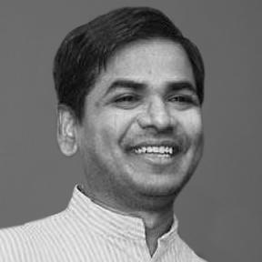 P Ramakrishna Rao
