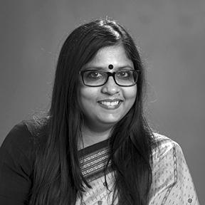 Shilpa Das