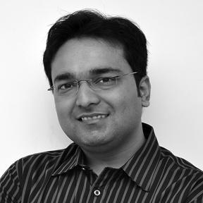 Shri Rahul Roushan