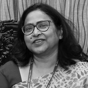 Ms. Neeta Prasad, IAS