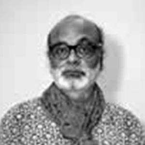 Dr. Savyasaachi