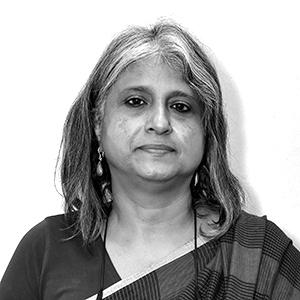 Ms. Neelam Chibber