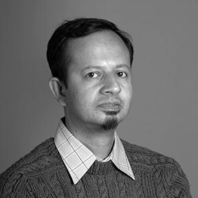 Jonak Das
